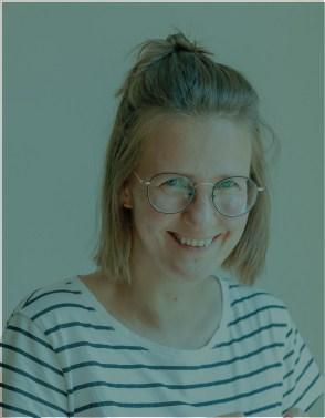 Mirjam Kilter SEO